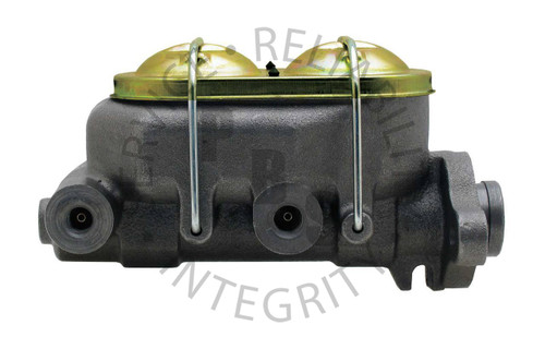 "MC1921H, Master Cylinder, 1"" Bore"