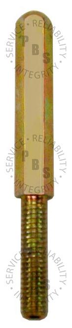 P105, Master Cylinder Pin