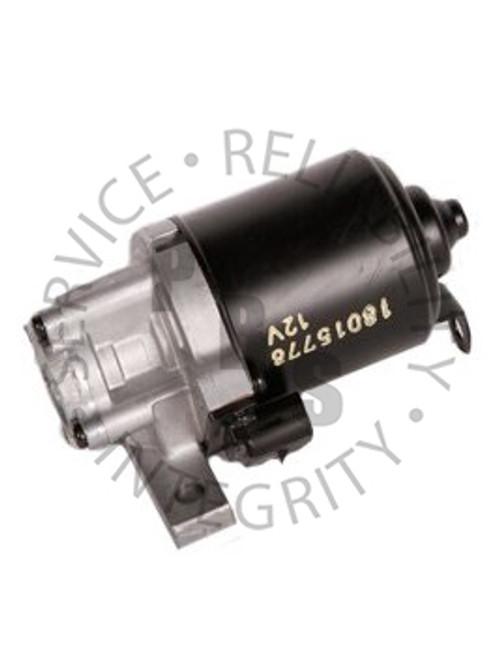 18015776X, Delco Motor With Plug