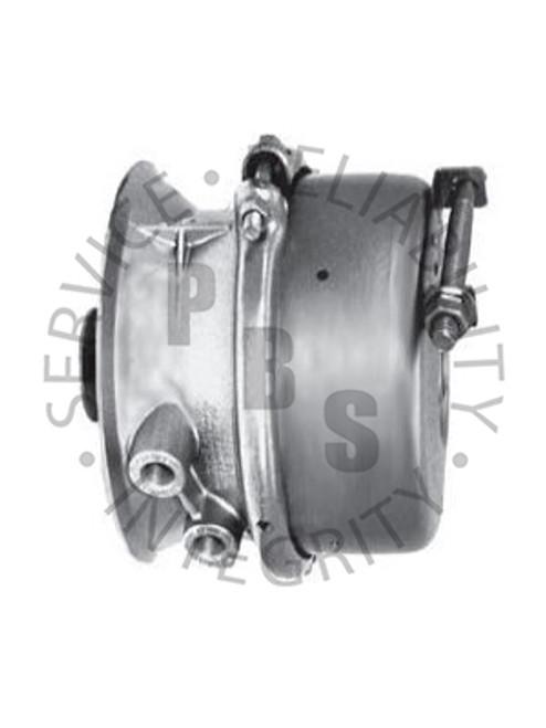 15435X, Spring Brake, Berg, Type 30