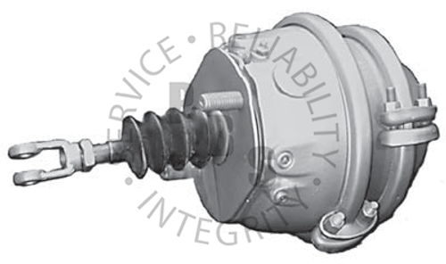 284995G, Safety Actuator, DD-3, Type 30  Vertical, Left Hand, Universal