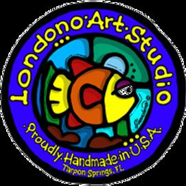 Londono Art Studio