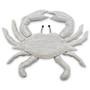 Small Wall Crab
