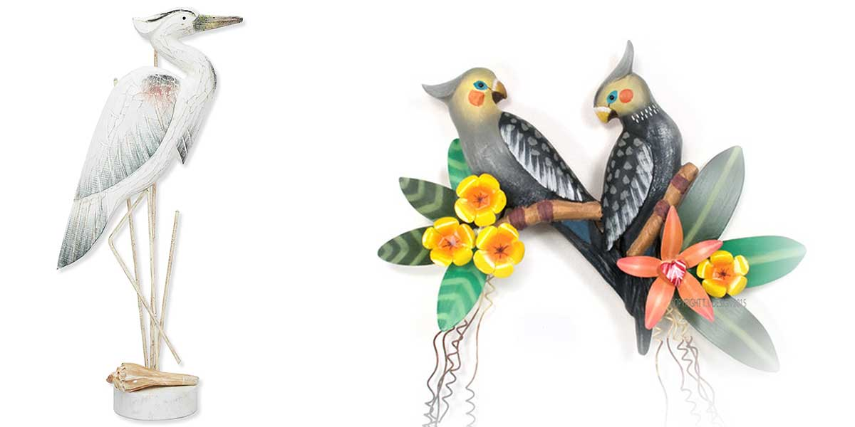 bird-sculptures-category.jpg