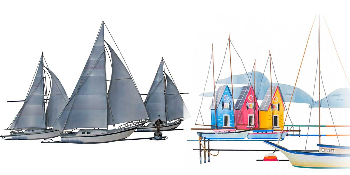 boats-at-sea-banner.jpg