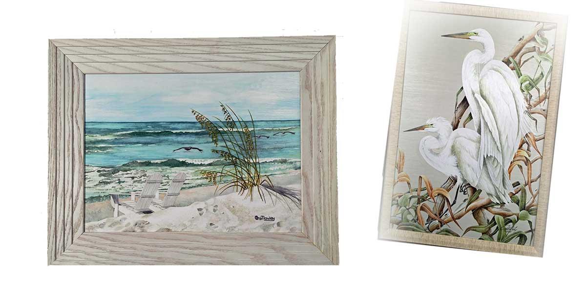 framed-artwork-banner2.jpg