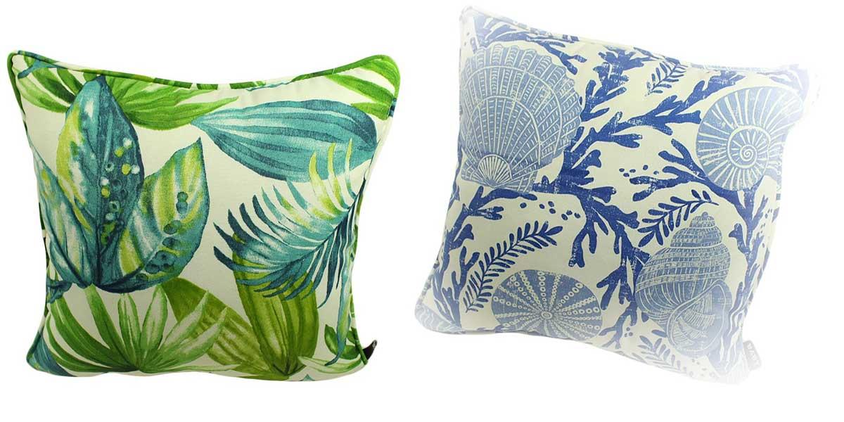 outdoor-pillows-category.jpg