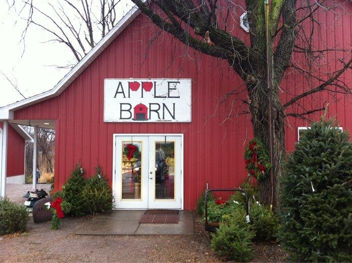 apple-barn.jpg