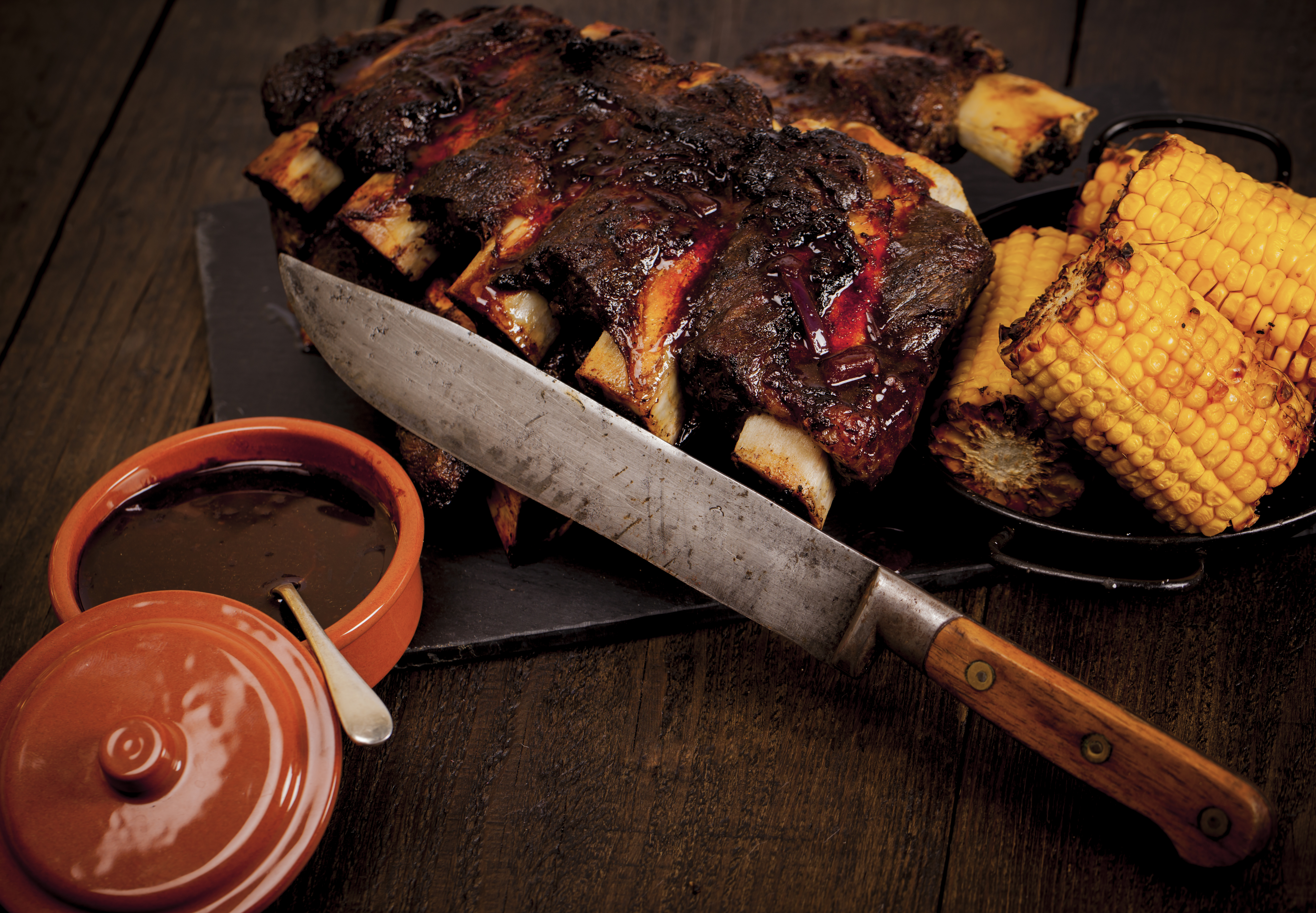 beef-ribs-category.jpg
