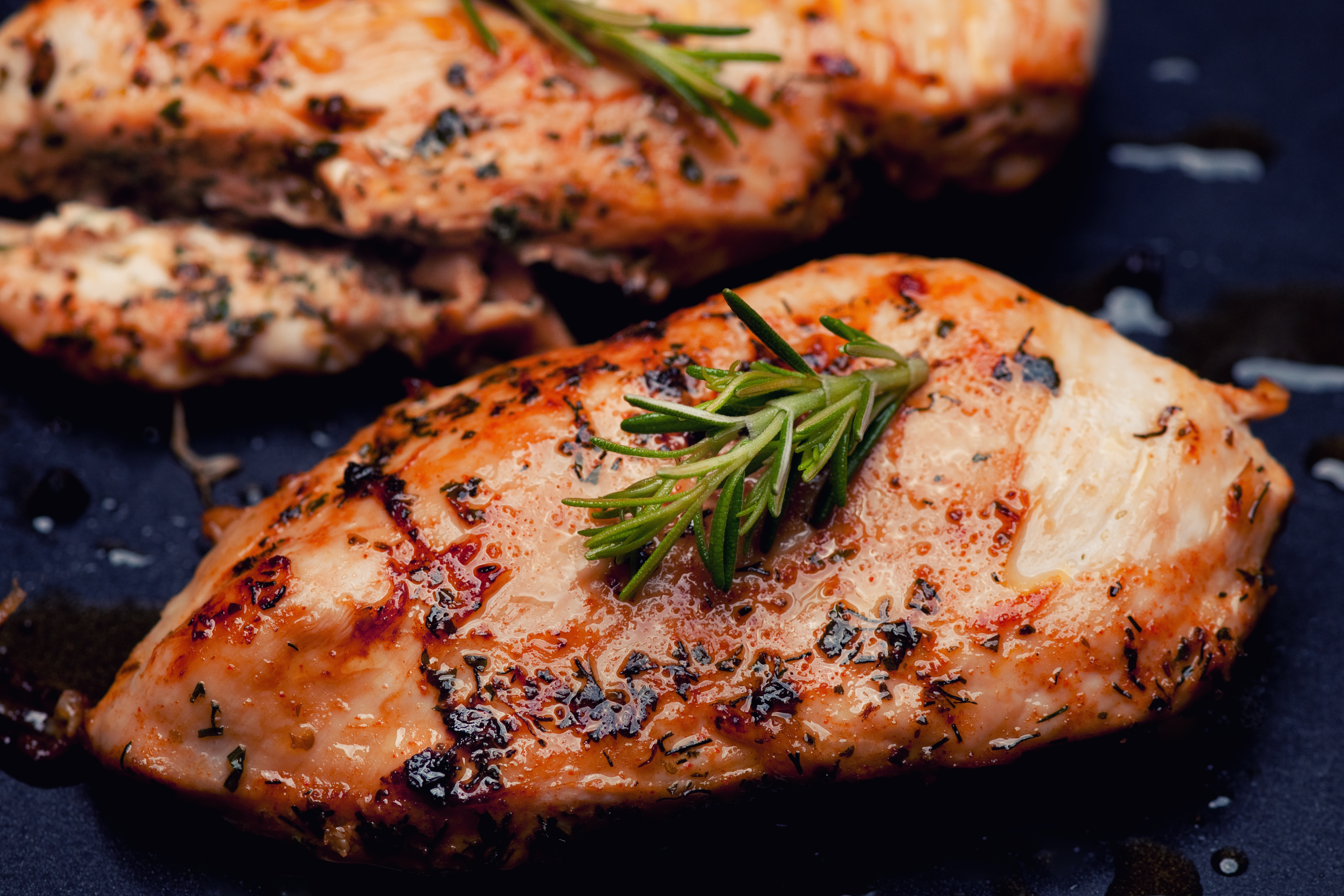 chicken-breast-category.jpg