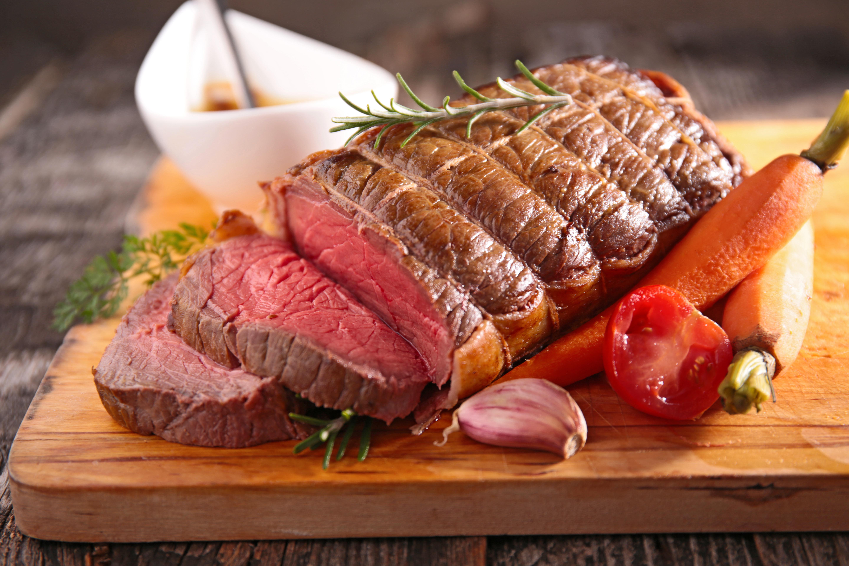 roasts-category.jpg