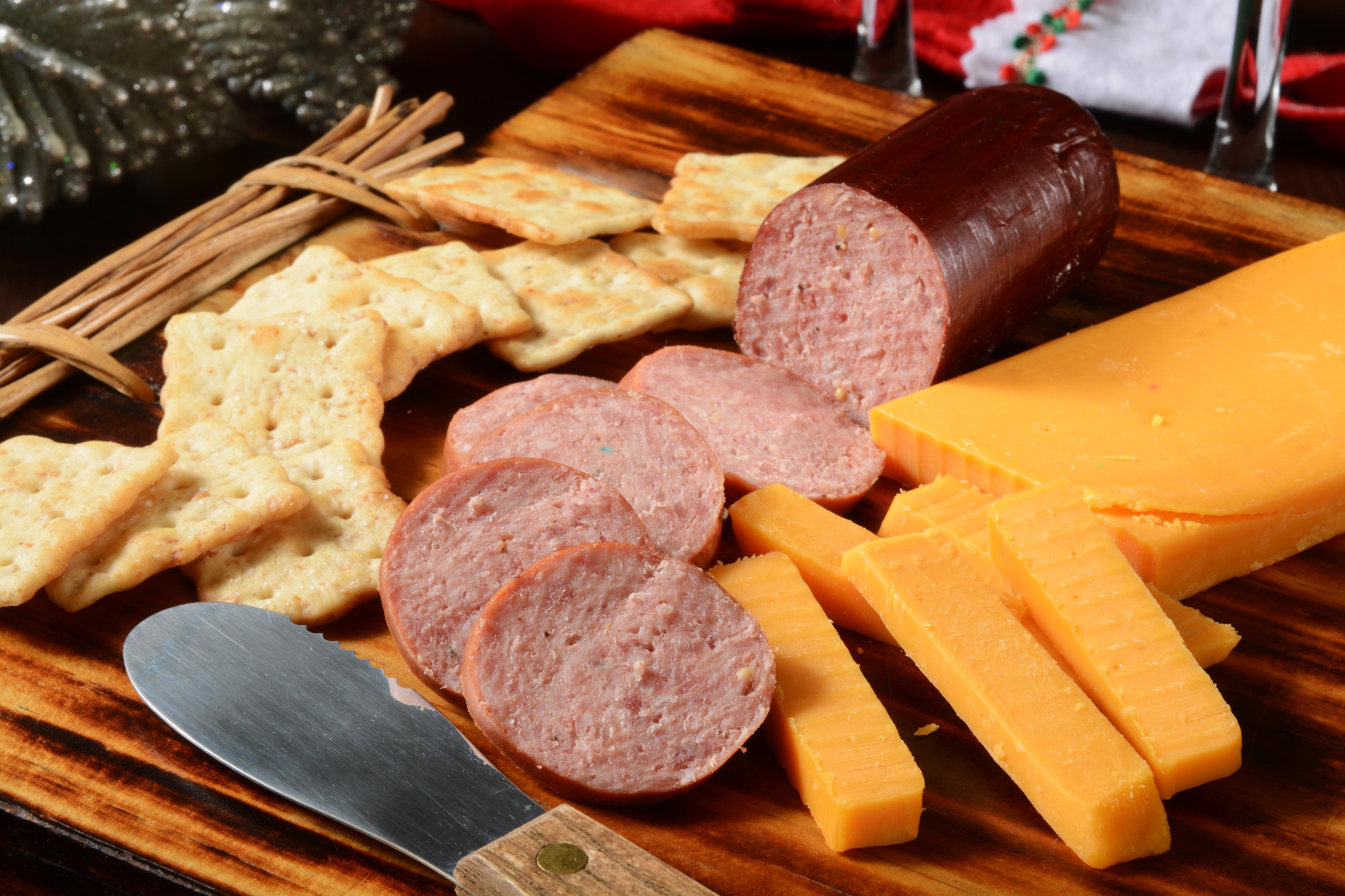 summer-sausage.jpg