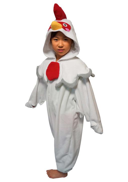 Chicken Kids Kigurumi