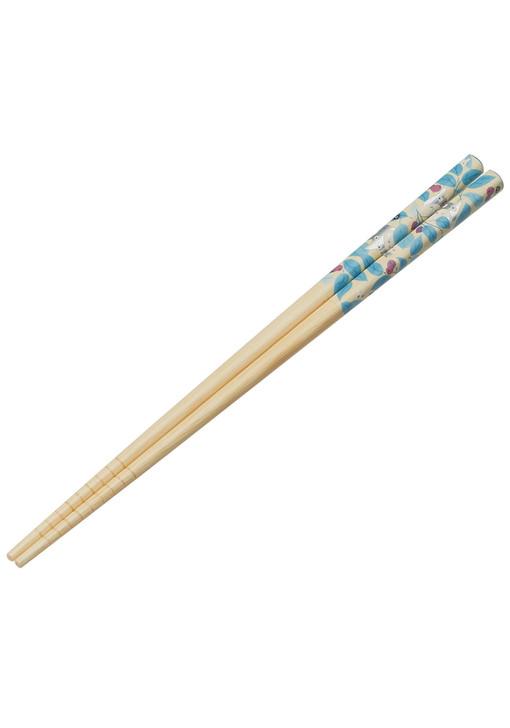 My Neighbor Totoro Bamboo Chopstick (Tree Nuts)