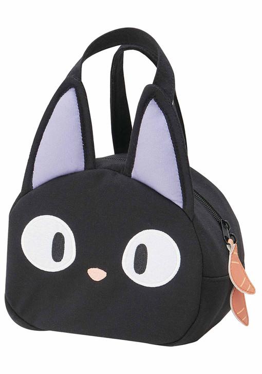 Kiki's Delivery Service: Die Cut Lunch Bag (Jiji)