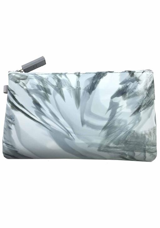 p+g design: marble NUU (Grey)