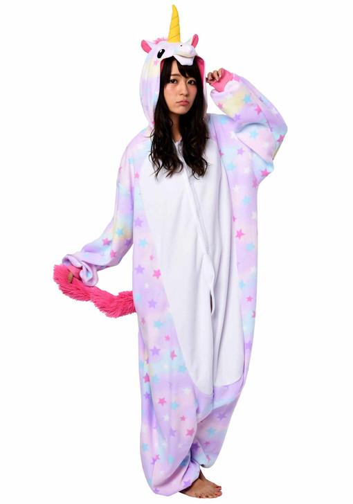 Dreamin' Unicorn Kigurumi
