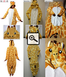 giraffe-kigurumi-sazac-and-counterfeit220.jpg