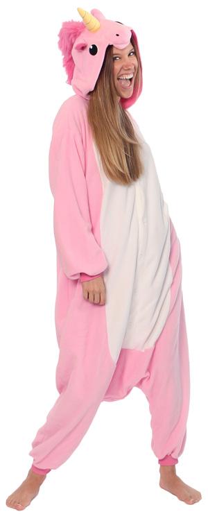 kigurumishopcrew-pajamas.jpg