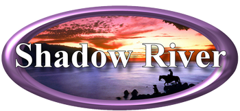Shadow River Super Store