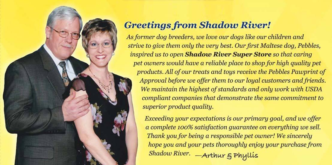 shadow-river-super-store-about.jpg
