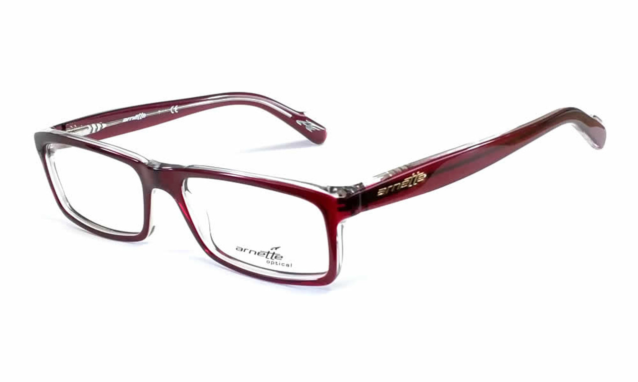 Arnette Designer Eyeglasses AN7065-1131 :: Rx Single Vision