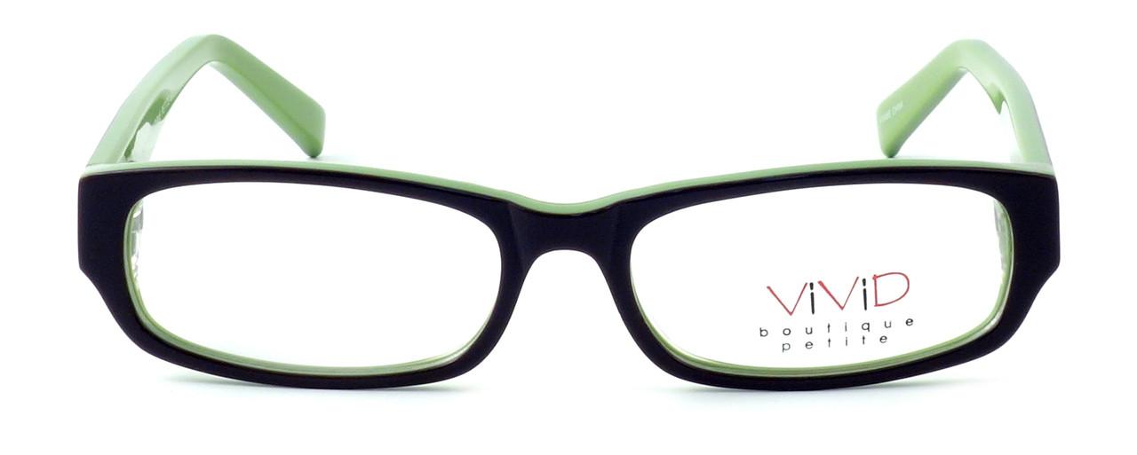 cb2145abbb4 Calabria Optical Designer Eyeglasses