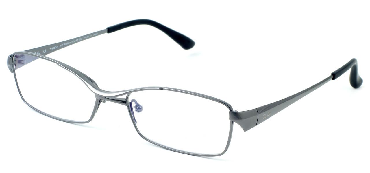 6c3ead38d4 Ray-Ban Designer Eyeglasses 8626-1000    Progressive - Speert ...