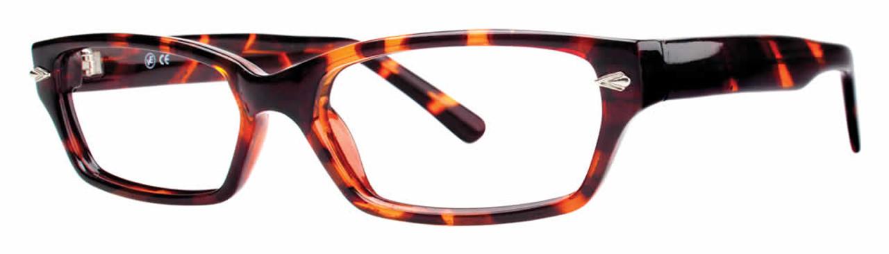 c693df34352 Soho Designer Eyeglasses 1000 in Tortoise    Rx Bi-Focal - Speert ...