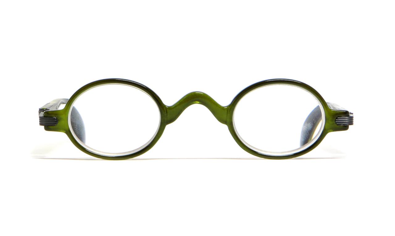 Olive FRONT