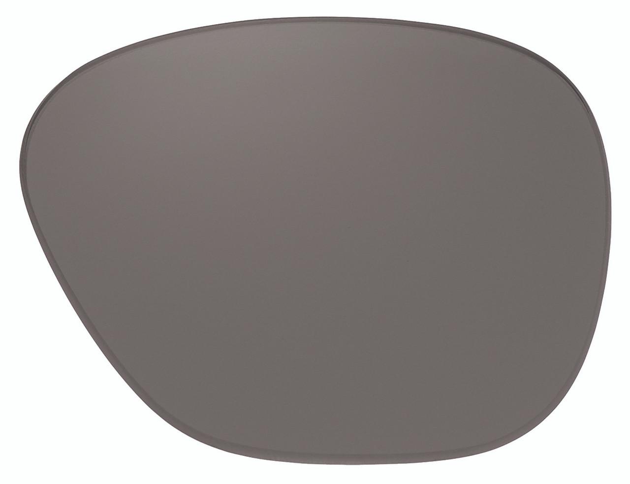 594b8497e0 Suncloud Dashboard Replacement Lenses - Speert International