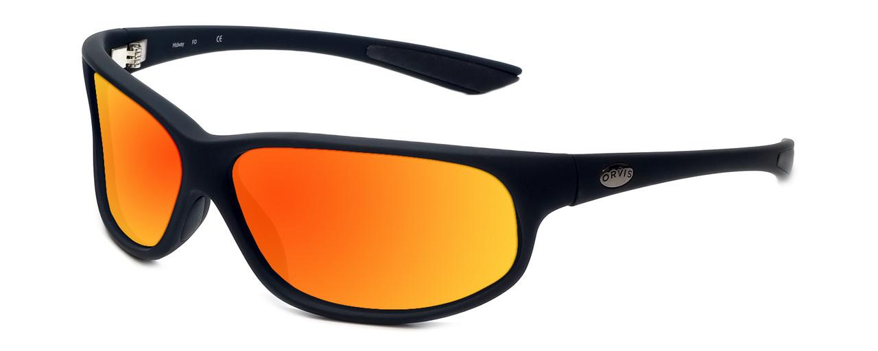 7ce4ec48d4 Orvis Midway Designer Polarized Sunglasses - Speert International
