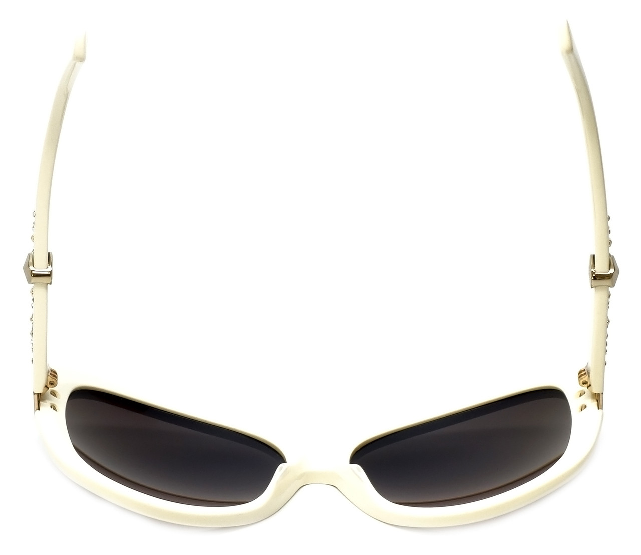 06289a7c45d Christian Dior Designer Sunglasses Midnight-SBR in Ivory 60mm ...