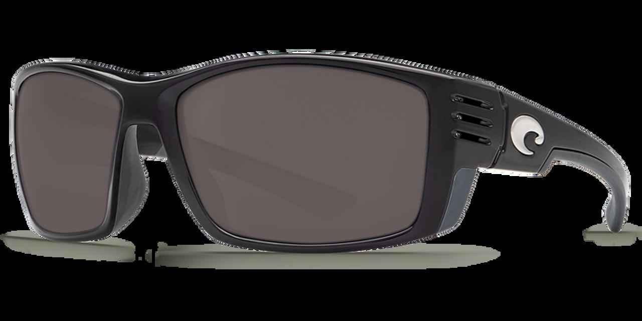 3544b553410 Costa Del Mar Cortez 580P Polarized Sunglasses