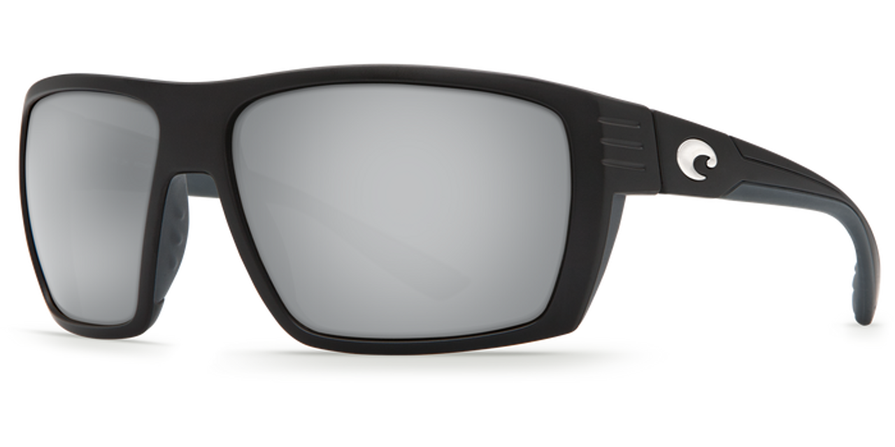 ac66988cfb Costa Del Mar Hamlin 580G Polarized Sunglasses