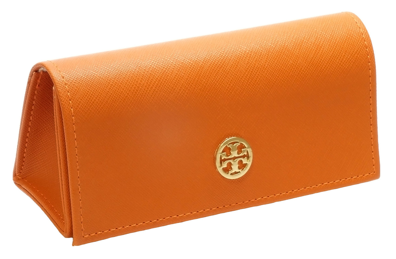 2c7af23683ca Tory Burch Authentic Soft Sunglasses Case Large Size Style 1 - Speert  International