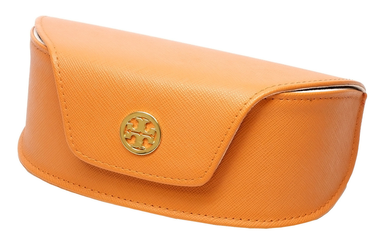 b690665a60b8 Tory Burch Authentic Soft Sunglasses Case Large Size Style 2 - Speert  International