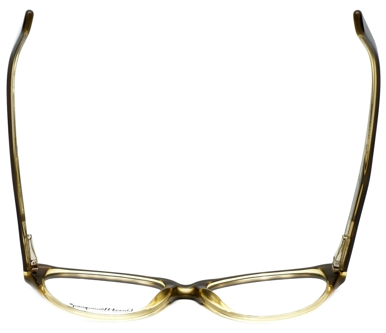 4c50ea22a5 Ernest Hemingway Designer Reading Glasses H4672 in Tortoise Fade 51mm