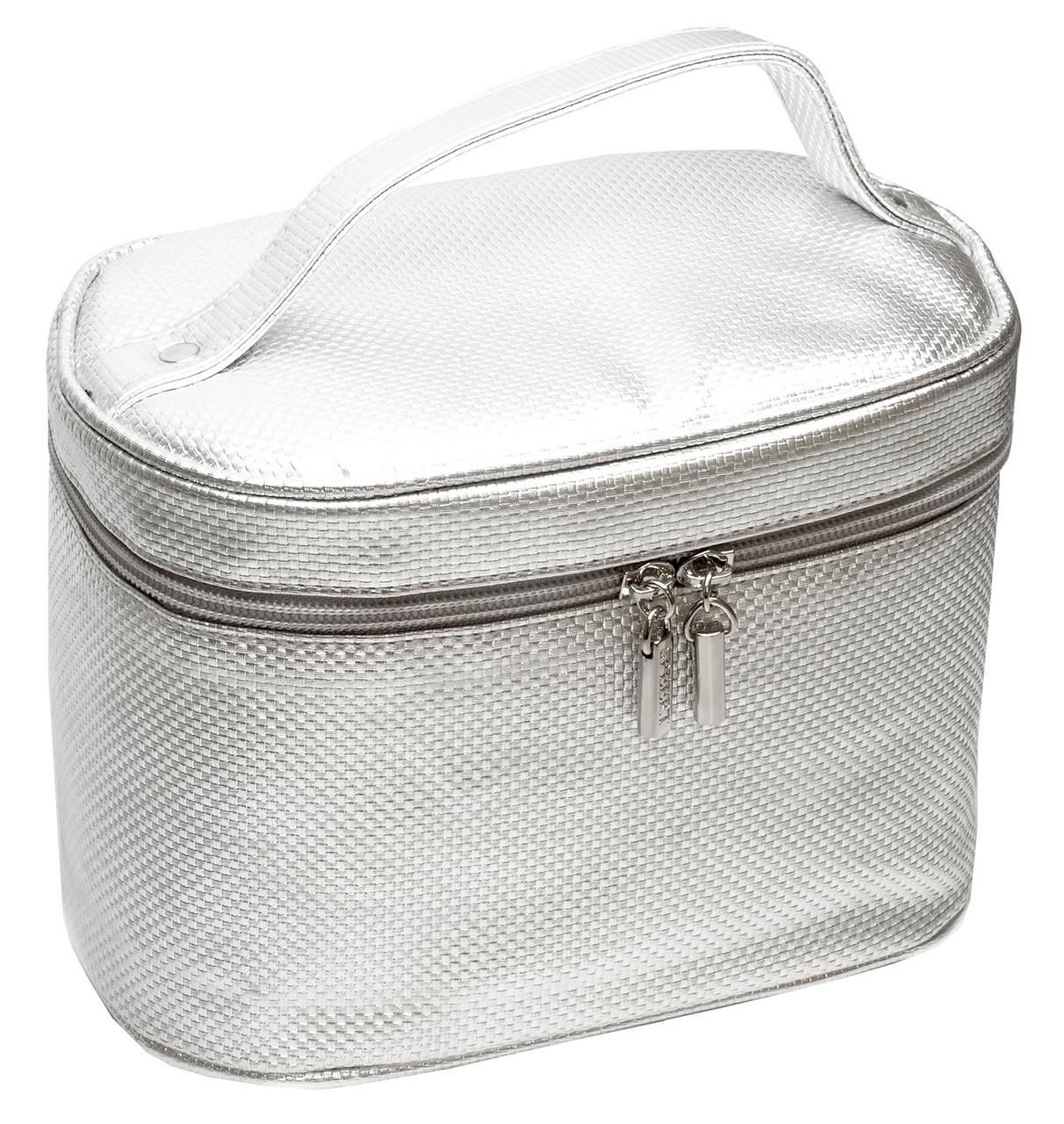 6493fb3451b6 Speert Designer Cosmetic Bag Style 4004