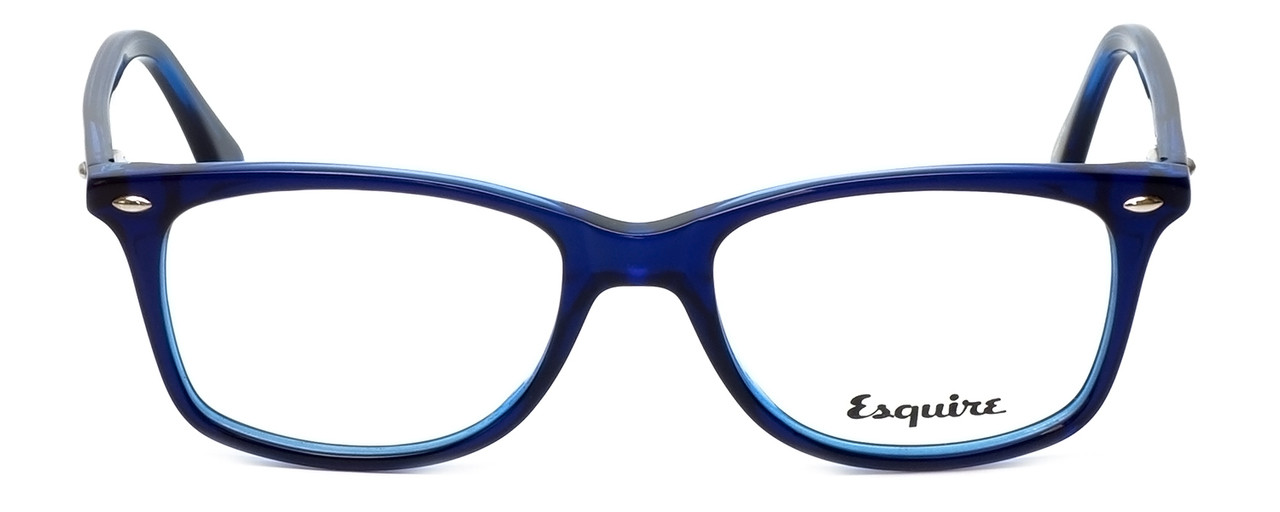 0c56d00b9f Esquire Designer Reading Glasses EQ1508 in Cobalt 51mm - Speert ...