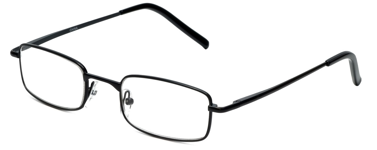 88341841d79 Calabria 753 XL Metal Reading Glasses - Speert International