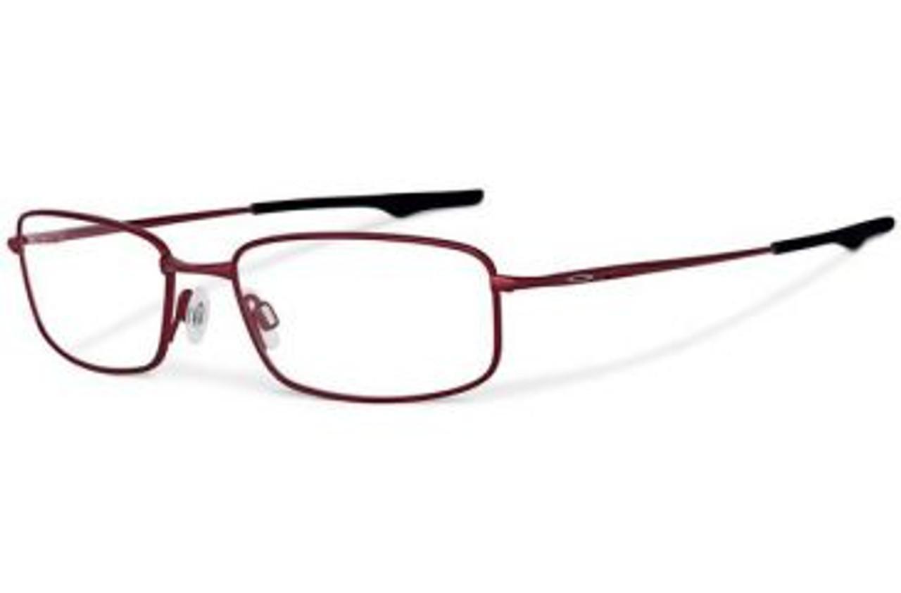 f250ffb0c813 Oakley Rx Keel Blade Reading Glasses 53 mm - Speert International