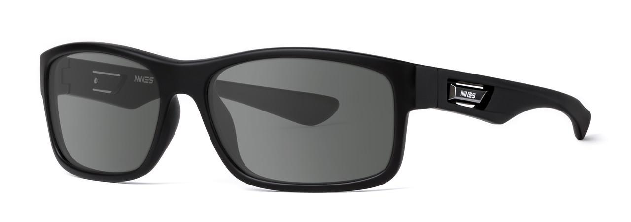 0846c61f31 NINES Santee Polarized + NIR Sunglasses - Speert International