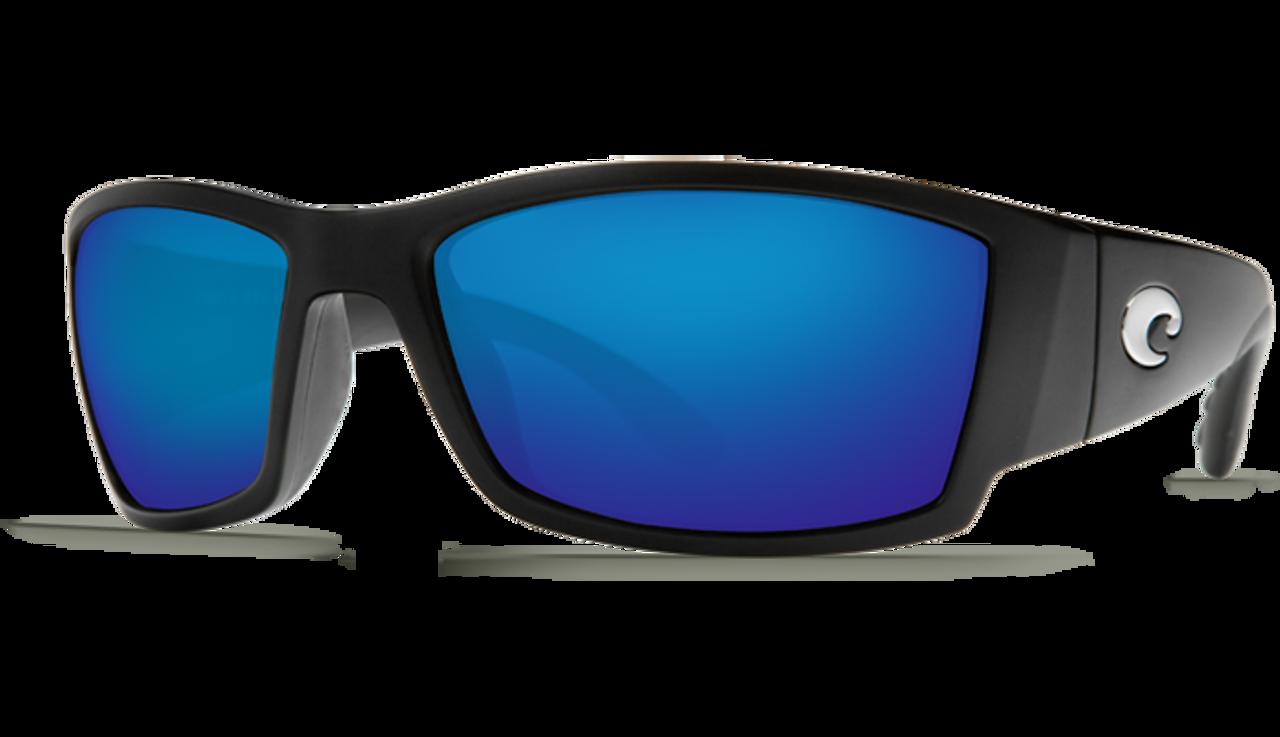 29206efef17a ... Costa Del Mar Corbina 580G Polarized Sunglasses Speert International