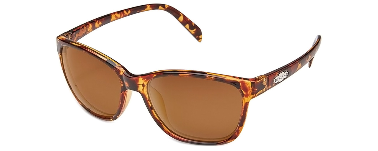 efe28c7dba Suncloud Dawson Polarized Sunglasses - Speert International