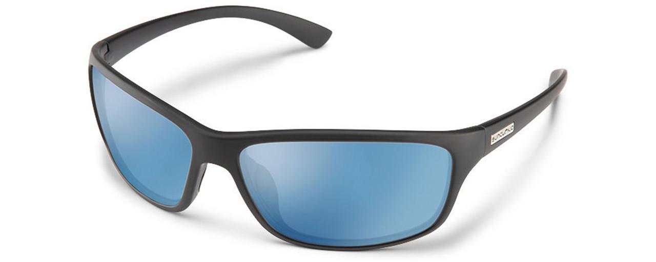2377131165 Suncloud Sentry Polarized Sunglasses - Speert International