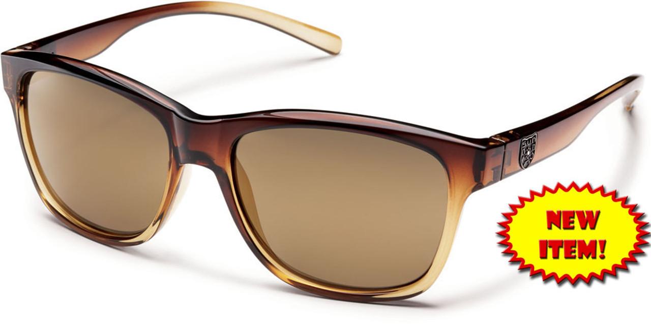 c46705f3df6 Suncloud Pageant Polarized Sunglasses - Speert International