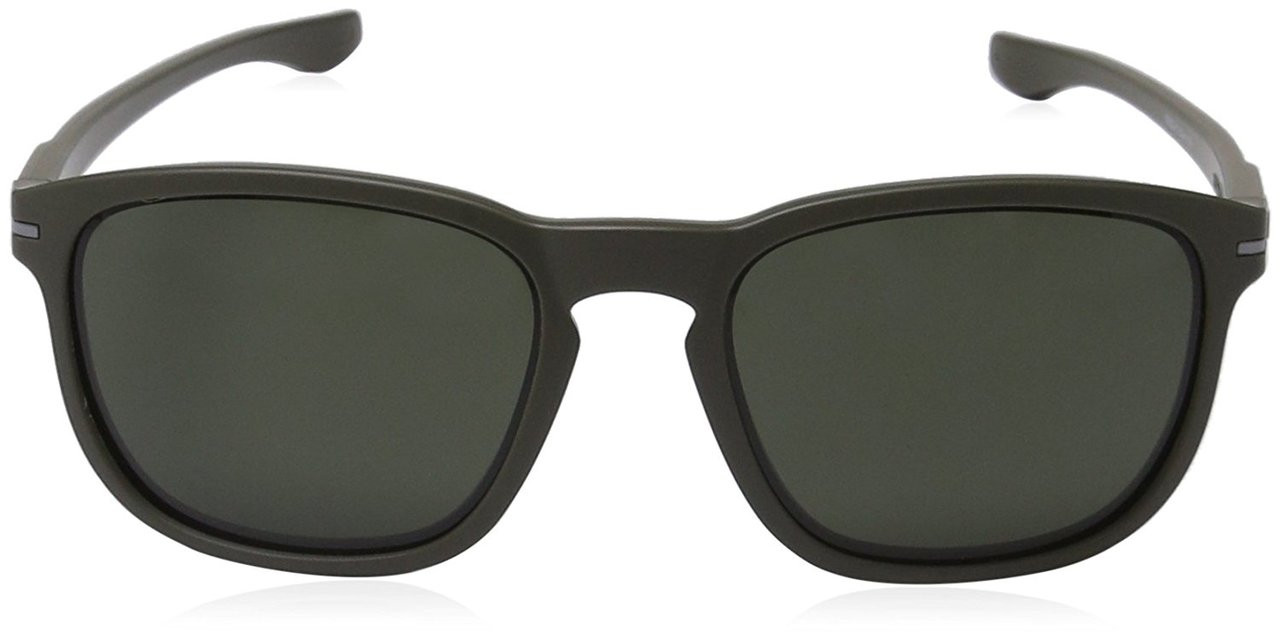8d4ada84446 Oakley Designer Sunglasses Enduro in Olive Ink   Warm Grey Lens (OO9223-11)  - Speert International