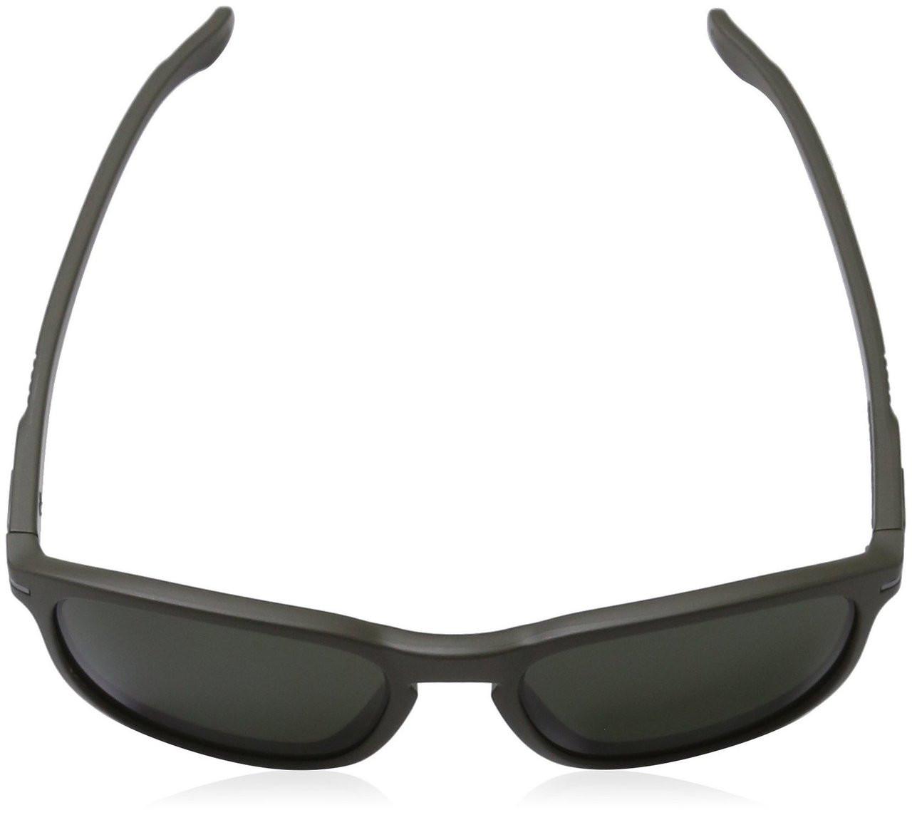 d924610a42e Oakley Designer Sunglasses Enduro in Olive Ink   Warm Grey Lens (OO9223-11)