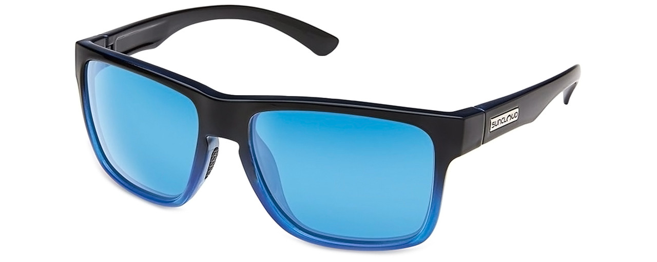 b97f551556e Suncloud Rambler Polarized Sunglasses - Speert International